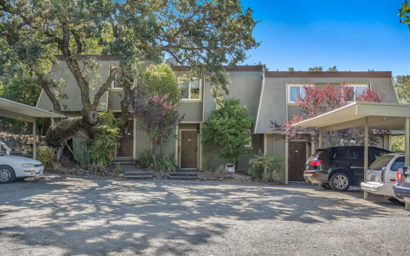 300 San Marin Drive SMALL